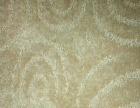 个人大量出售旧地毯