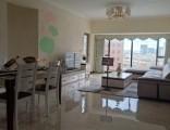 南山 前海御府 3室 2厅 100平米 出售前海御府