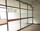 仓库电商写字楼公寓货运聚和港物流园区中储万达勒泰