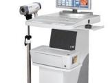 EK-6000C数码电子阴道镜检查系统