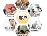 装修/换新门)北京领赞门(地址在哪)多少钱+电话多少?