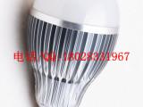 LED球泡灯 12W超亮LED灯泡  led球泡灯厂家CE RO