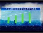 上海动画展示服务