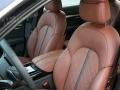 广州汽车进口真皮座套,国产真皮座椅,反毛皮麂皮座椅
