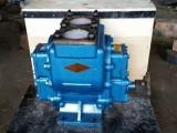 车载圆弧齿轮泵 YHCB圆弧齿轮泵海涛泵业更专业