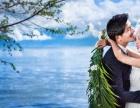 千喜-全球由你拍旅游婚纱摄影