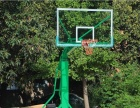 篮球架 标准 成人 移动式篮球架 凹箱独臂球架生产