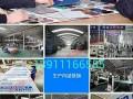 批发铝塑板, 批发铝塑板厂家,上海吉祥铝塑板