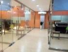 上海门禁锁安装维修玻璃门维修门禁锁