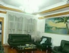 金良新村 1800元 3室2厅2卫 普通装修,全家私电器出租