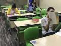 宜昌初一初二初三数学补习,一对一家教扫除盲区冲刺高分