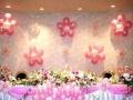 艺术气球造型装饰服务