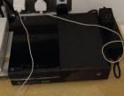 X BOX one游戏机