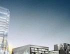 天津美院旁地铁口电子信息园研发办公/独栋