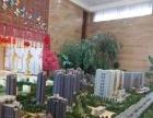 奥体片区汉峪金谷旁的沿街商铺门头公寓