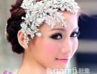 专业新娘 跟妆 化妆 邯郸周边市区全程跟妆 七月 较美新娘