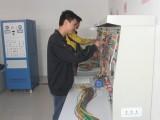 武汉学电工个学校可靠