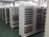 二手锂电池聚合物分容柜