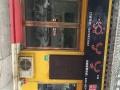 文峰南路新丹尼斯对面 商业街卖场 30平米