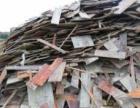 本溪建筑木材回收 长短木方 建筑模板回收