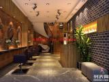 上海负责点的装潢设计公司