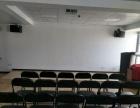 家旺国际 ,全新装修装修写字楼 300平米