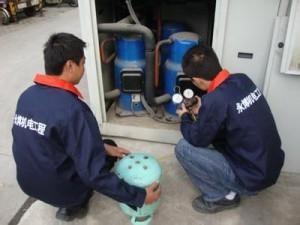 长沙格力空调售后维修.厂家授权.不启动不制冷加氟清洗保养服务