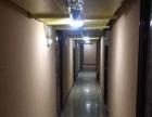 八宝山地铁附近300米处地下室出租