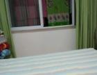 其他 高新区小营冷 2室 2厅 80平米
