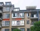 北京朝阳国贸办公室玻璃贴膜大望路磨砂膜防撞条