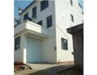 205国道旁一楼150平仓库房整体出租