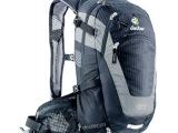 供应多特deuter骑行背包32199 休闲背包 运动背包 自行