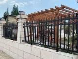 成都優美雅制造各種鐵藝鋁藝不銹鋼大門護欄