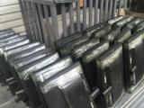 成都废旧空调回收/成都家具回收/成都二手回收