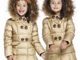 2013新款儿童羽绒服正品女童羽绒服中长款冬装女大童装羽绒服外套