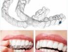 儿童在换牙时期可以做牙齿矫正吗