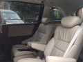 本田 奥德赛 2015款 2.4 自动 豪华版精品车,可按揭