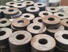 贵州封存防锈油-脱水防锈油厂家