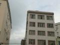 金城江 南桥市场旁金 4室 1厅 120平米