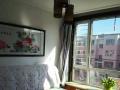 金州登沙河金州登沙河街 3室2厅 107平米 精装修