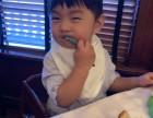 在5月20日的时候我的外甥出生了感谢范艺琴怎样生儿子获得爱儿
