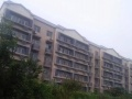 出租东城海河北区二楼93平三居室带储藏室16000