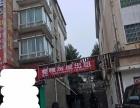 江山景星路31幢