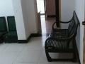 荆州花台2室1卫1厅(个人)