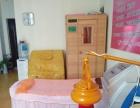宝贝家园 催乳发汗 产后通乳 卵巢保养 子宫修复