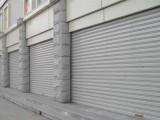 青州地区安装电动卷帘防火门防风卷帘门车库门