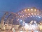 【狂欢迪士尼】上海迪士尼+东方明珠登高 双高/双飞三日