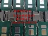 Intel/英特尔 i3-4005u SR1EK 全新原装