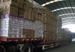 上海搬家搬厂搬运工专业物流服务市内短驳车辆