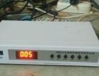出售二手接收本地节目机顶盒维护宾馆酒店的电视信号